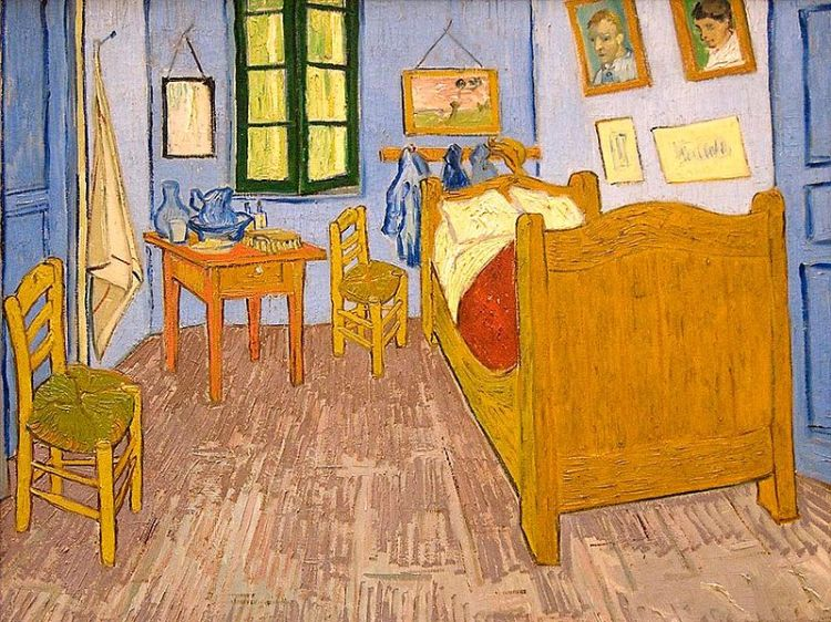 800px-VanGogh_Bedroom_Arles