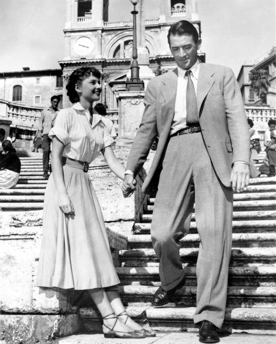 Annex - Hepburn, Audrey (Roman Holiday)_03