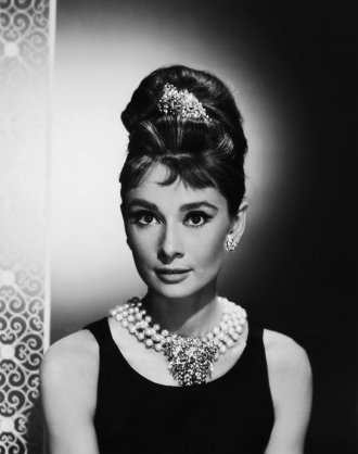 audrey-at-breakfast_at_tiffanys