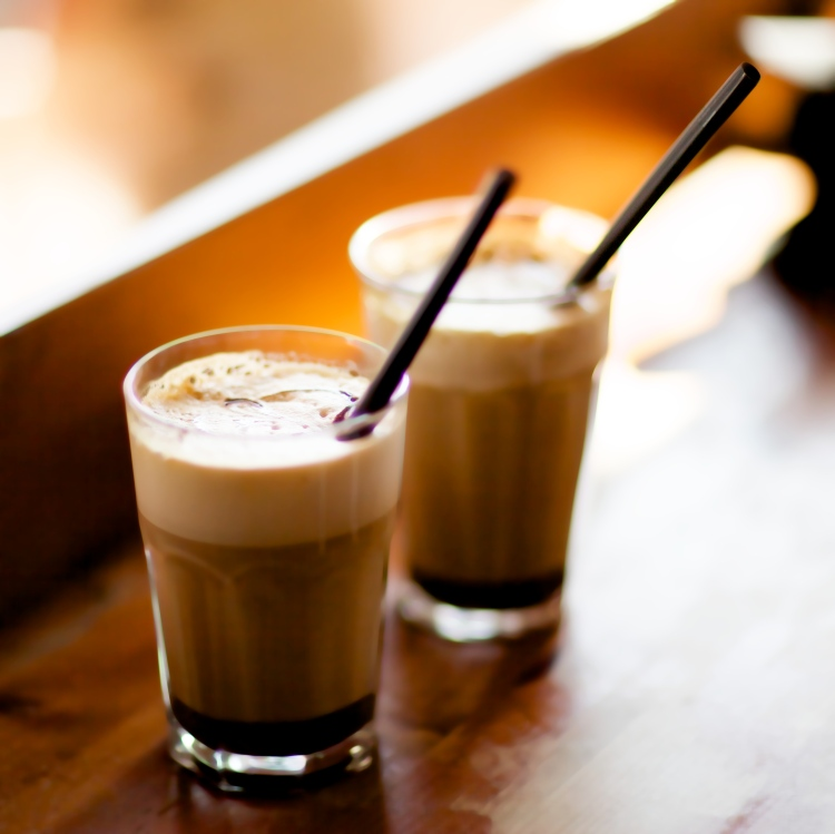 Cofee-Mocha_coffee