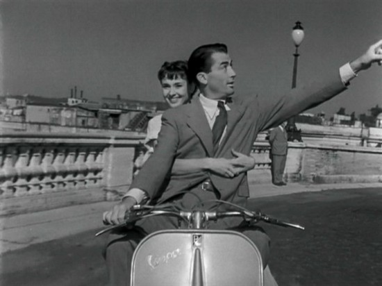 roman holiday PDVD_010