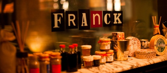 2013-profile-franck-rest-01