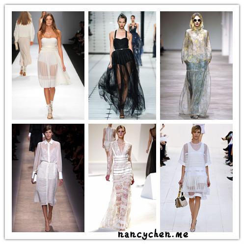 nancychen.me-FashionSS13-2