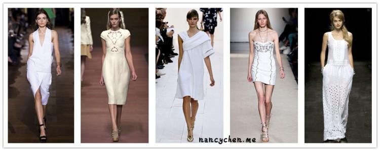 nancychen.me-FashionSS13-4