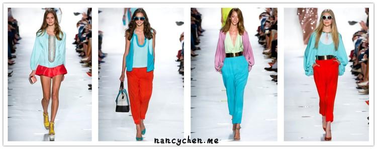 nancychen.me_fashionSS13_BW-7