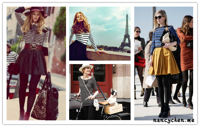 nancychen.me_paris_stripes