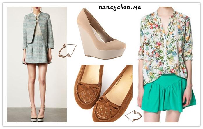 nancychen.me_SS13_BW-6