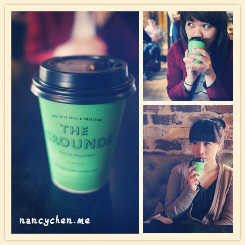 nancychen.me_theground-1