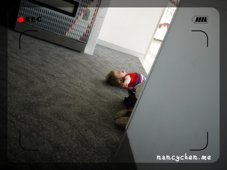 nancychen.me_theground-12
