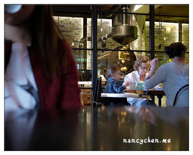 nancychen.me_theground-4