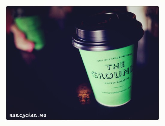 nancychen.ne_theground-main