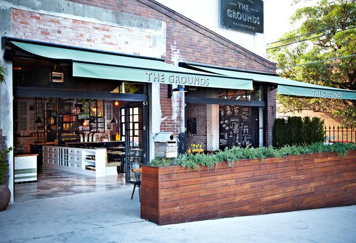 The-Grounds-of-Alexandria-cafe-Caroline-Choker-Sydney-17