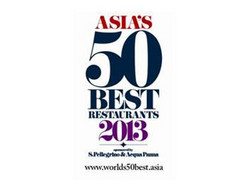 Japan-s-Narisawa-tops-inaugural-Asia-s-50-Best-Restaurants-list_dnm_large