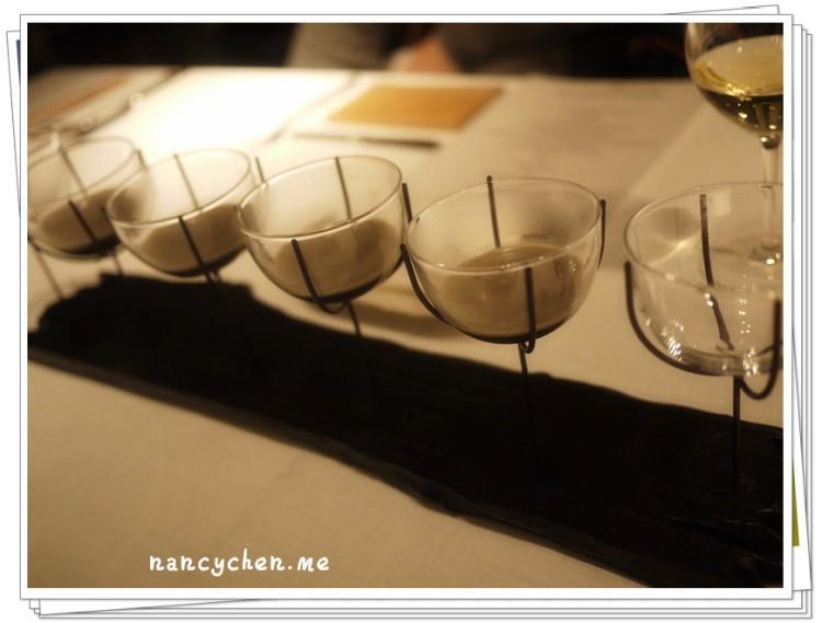 P1030112_nancychen.me