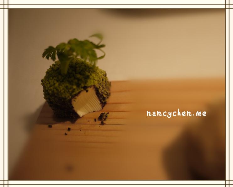 P1030116_nancychen.me