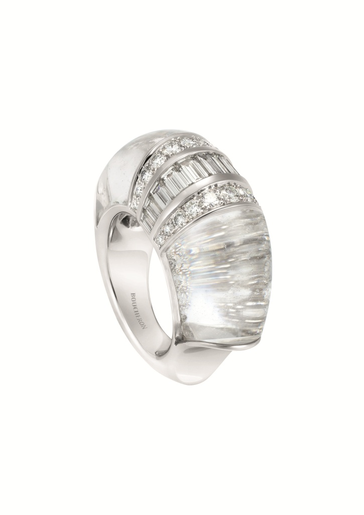 cascade_de_diamants_ring_ii