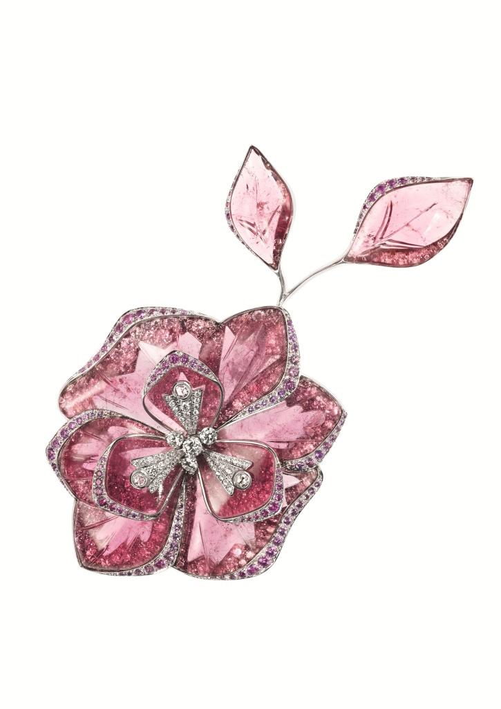 fleur_du_jour_brooch_i
