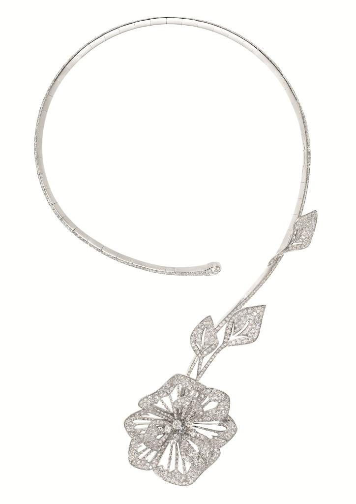 fleur_du_jour_necklace_i
