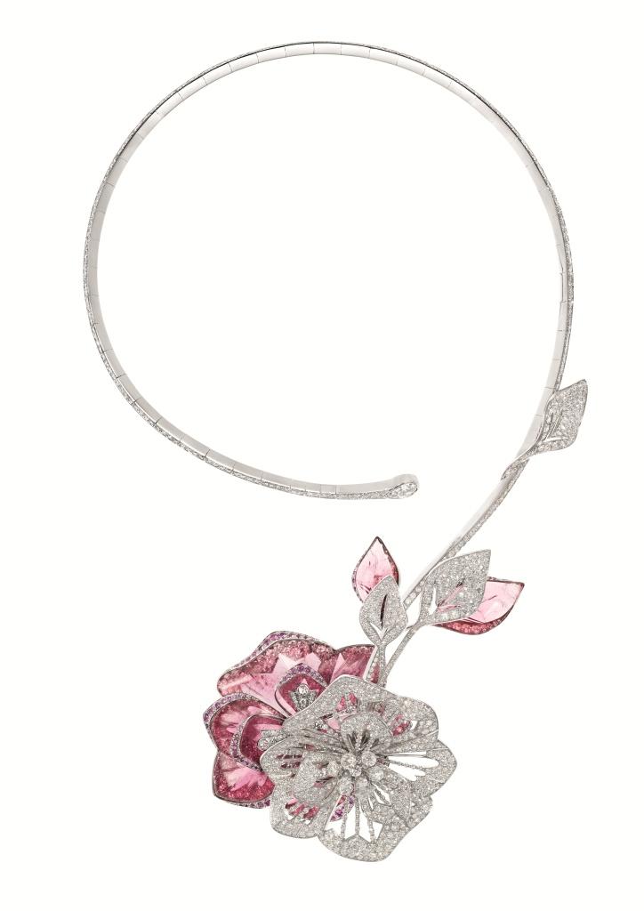 fleur_du_jour_necklace_ii