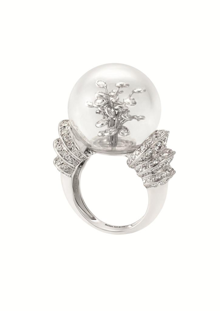 perles_declat_ring_i