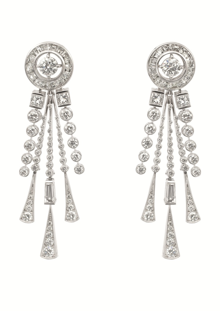 soleil_radiant_earrings_i