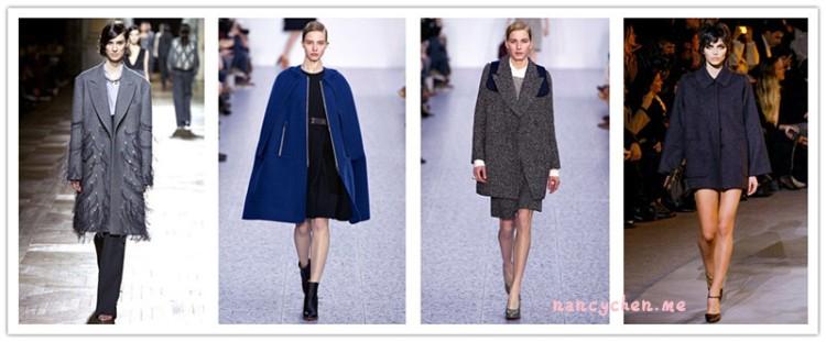 201314AW_fashion_副本-nancychen.me