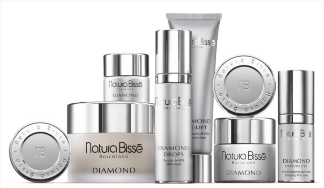 natura_Bisse_DiamondCollection_big