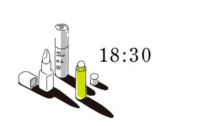 18H30