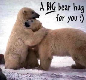Happy-hug-day-hd-widescreen-wallpapers
