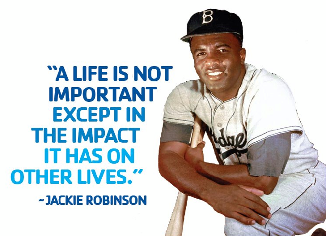 jackie-robinson-quote
