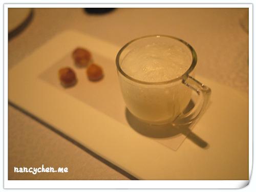 nancychen (3)