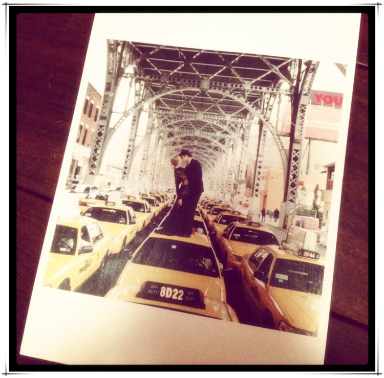 postcardfromnyc_nancychen.me