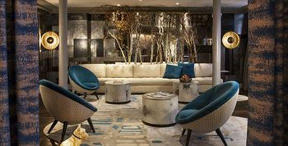 hotelsdotcom-282287-53566_185_b-image