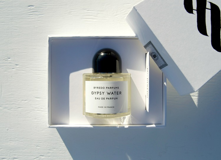gypsy-water-eau-de-parfum-byredo-review-inhautepursuit