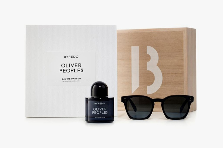 byredo-x-oliver-peoples-scent-sunglasses-collaboration-02-960x640