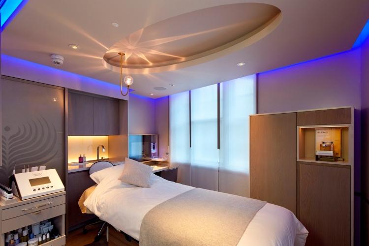 ELEMIS-Treatment-Room-LOTI
